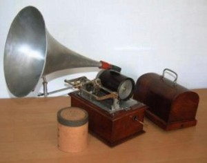 phonotaugraphe-a-cylindre-pathe