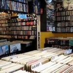 Jet-Records