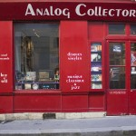 analog-collector-boutique-ext