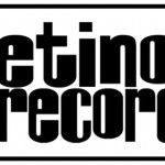 bertino-records