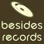 besides-records