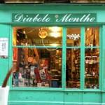 diabolo-menthe-boutique