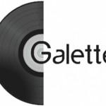 galette-boutique