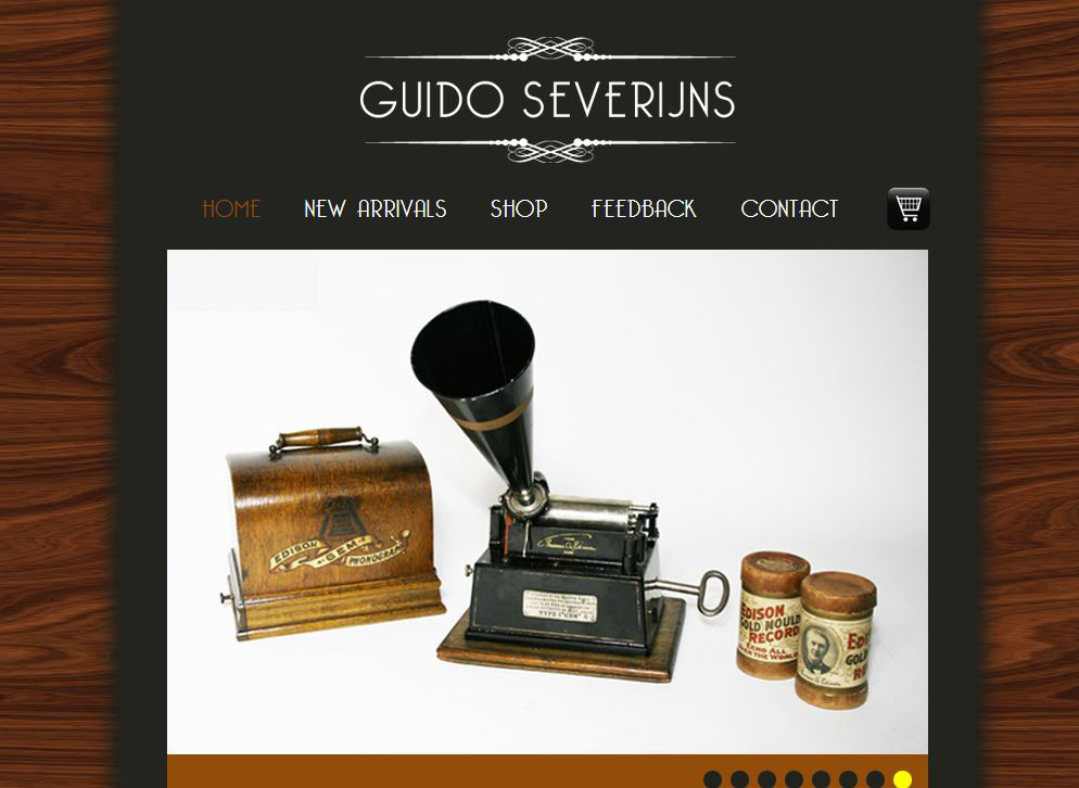 guido-severijns-shop