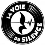 la-voix-du-silence