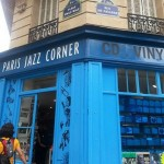 paris-jazz-corner-boutique