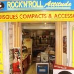 rocknroll-attitude-boutique