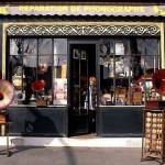 boutiques pour réparation
